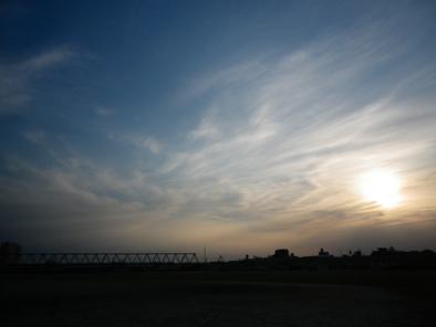 201012sora.jpg