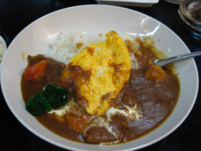 currytotyuu201103.jpg